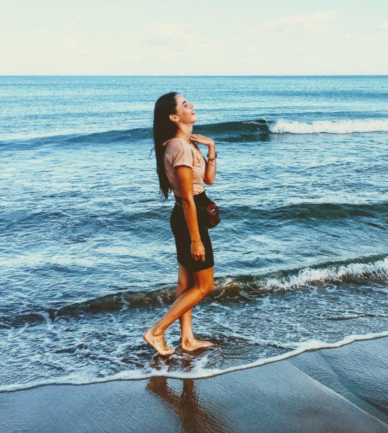 Stop únavě, přírodně / Stop feeling tired – naturally
